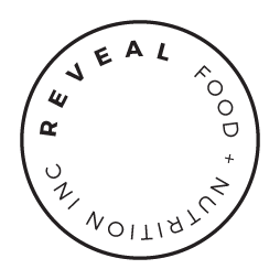 reveal-round-black.png