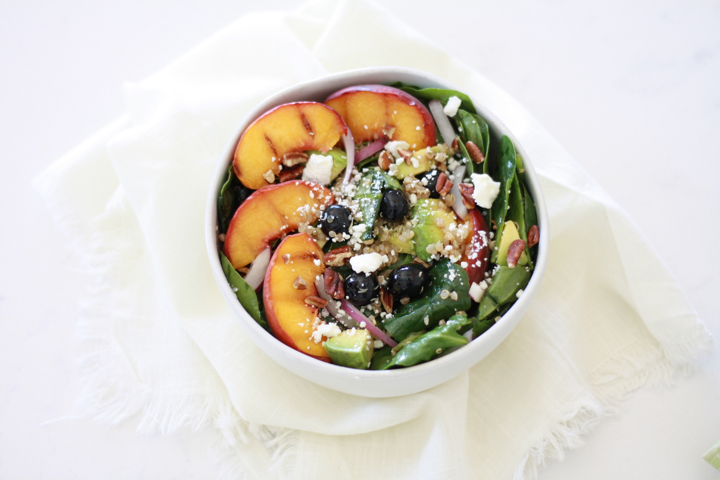 Grilled Peach Summer Salad.jpg