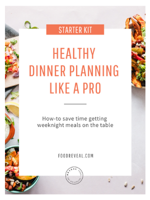 Healthy Weeknight Dinner Planning Like a Pro.png