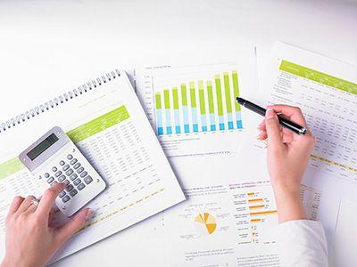 Financial Plan Final.jpg