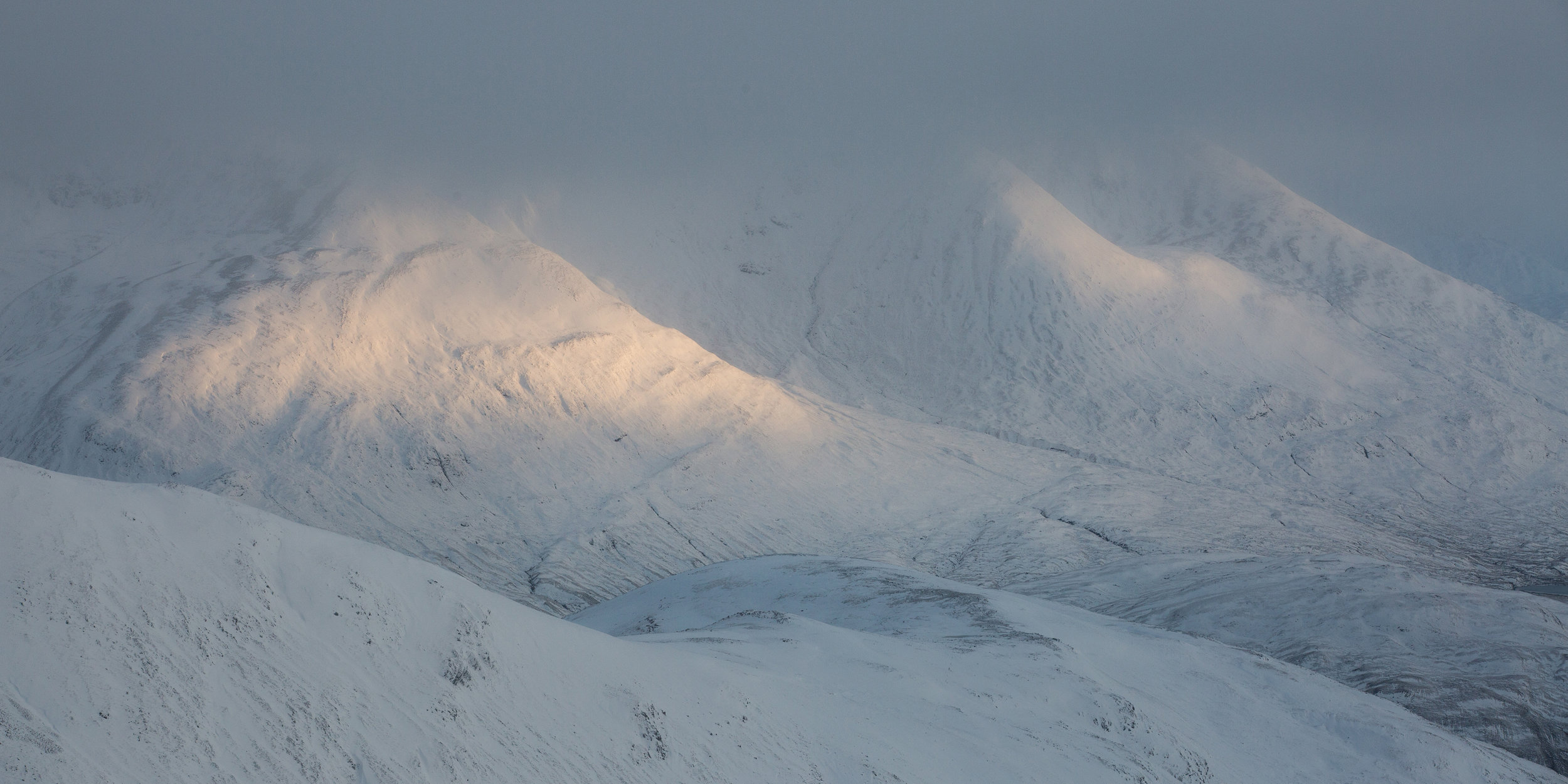 The Mamores.jpg