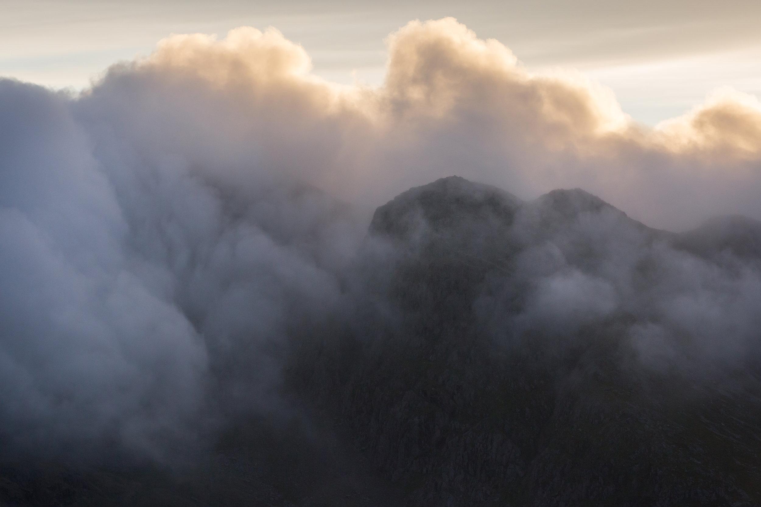Crinkle Crags sunset.jpg