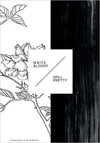 Write-Bloody-1.jpg