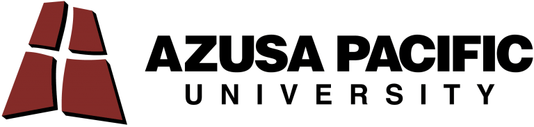 Azusa_Pacific_University_logo-768x183.png