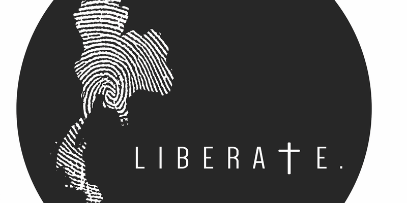 liberate-joy.png