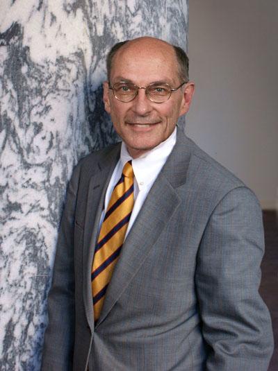 Joseph g. gardner, jr., aia, ncarb - Principal / CEO