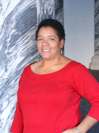 rHONDA sOLOMON - EDUCATIONBook Publishing Institute, Howard University, 1993Bachelor of English, University of Virginia, 1992