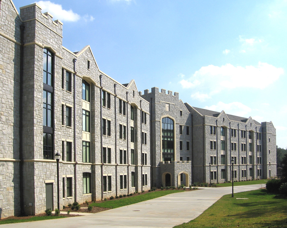 Oglethorpe-University-Phase-I_1.jpg