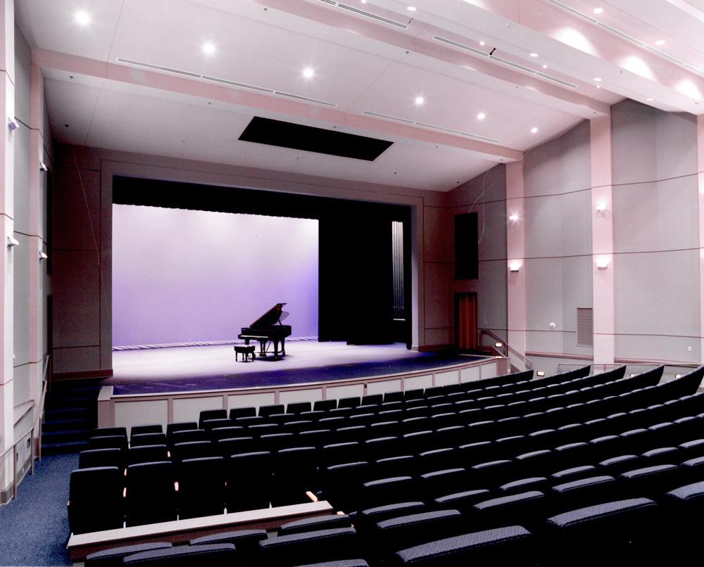 City of Carrollton Cultural Arts Center 1.jpg