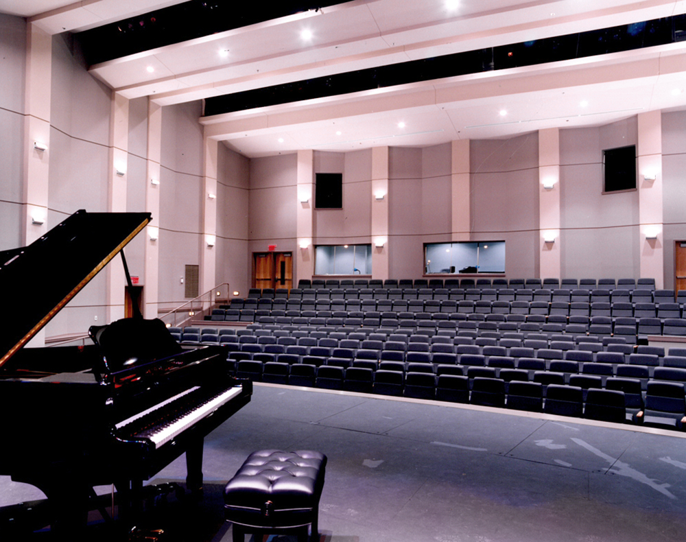 City of Carrollton Cultural Arts Center 3.jpg