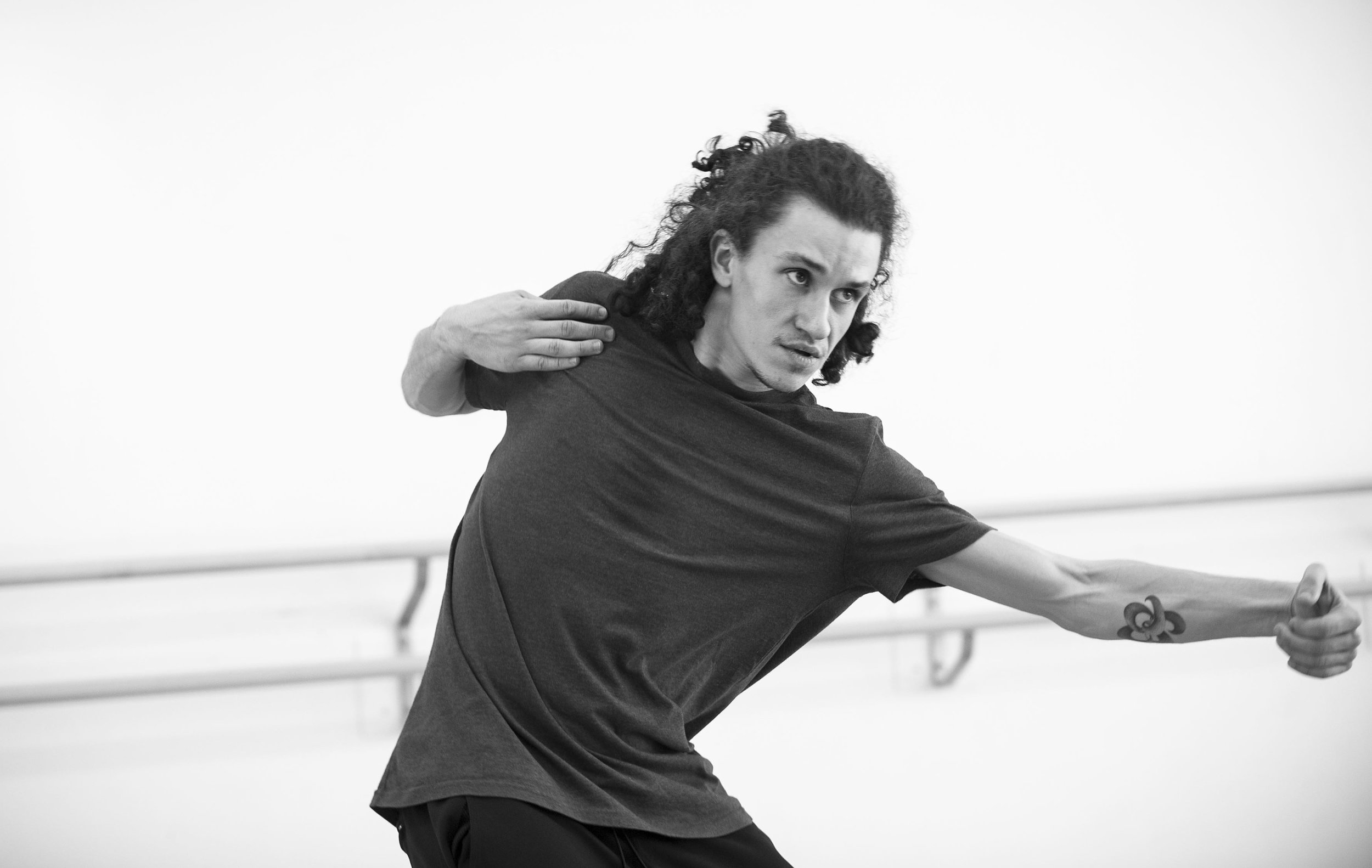 Hugo Marmelada