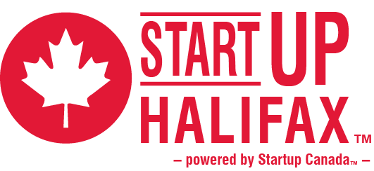 startup_halifax_color_small.png