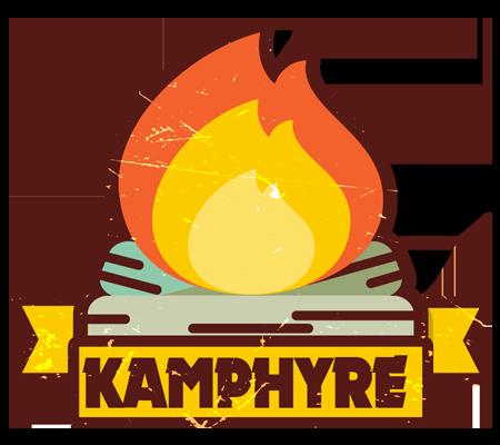 kamphyre small.png