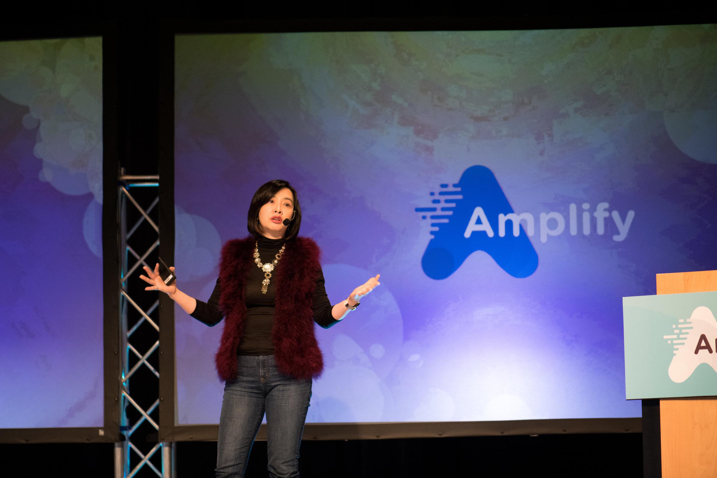 Amplify Atlantic_-133.jpg