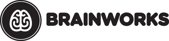 Brainworks-Logo-Single-Line-141.png