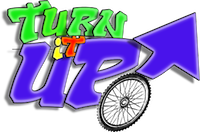 check out 'Turn It Up' - www.turnitupshow.org