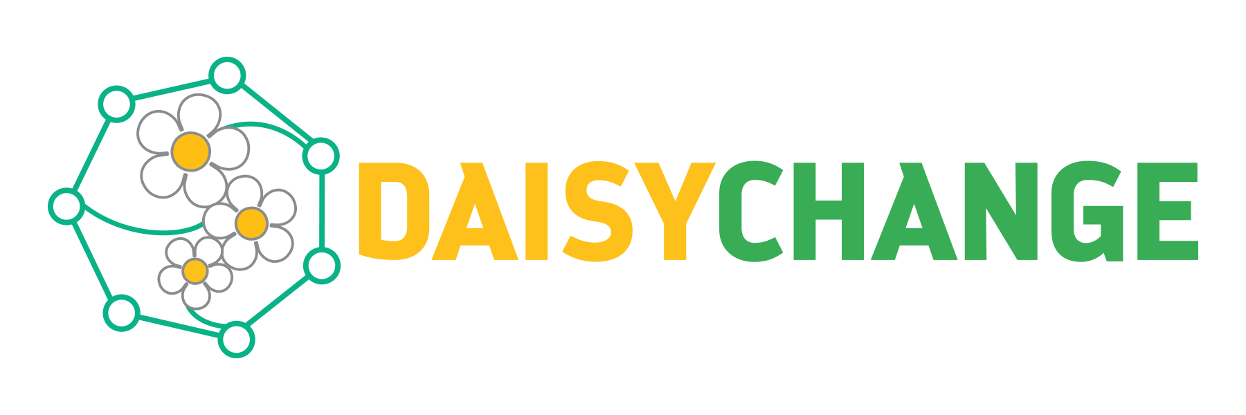 DaisyChange logo LG.png
