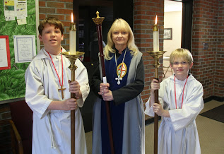 acolytes-and-verger.jpg