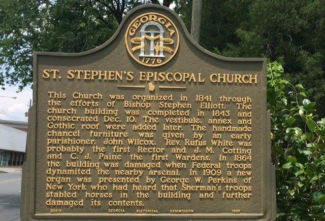St.-Stephens-historic-sign1.jpg