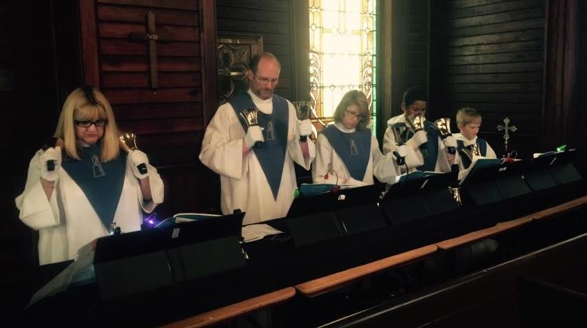 Handbell Choir .jpg