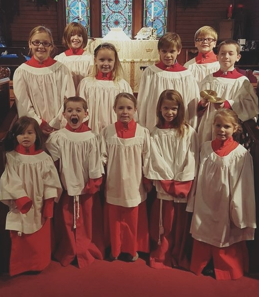 St. Cecilia Choir.jpg