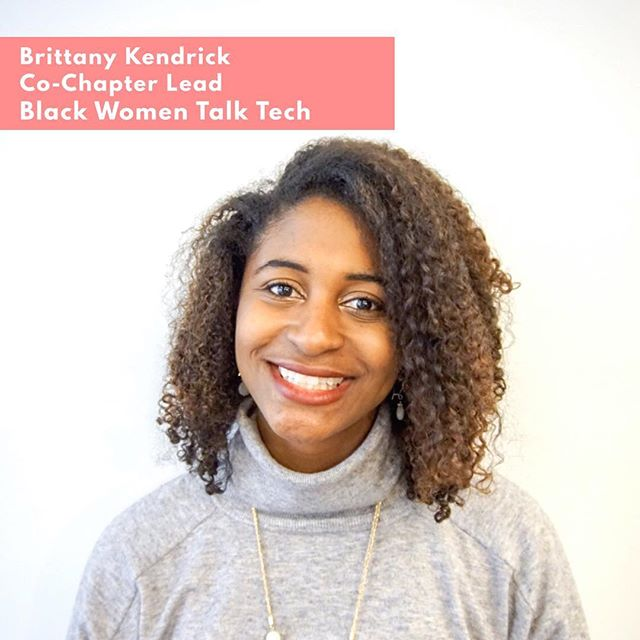 We are so proud that Safer Together's Co-Founder Brittany Kendrick was selected as the co-chapter lead for the NYC chapter of Black Women Talk Tech. ✨ BWTT is a community that identifies, supports and encourages black women to build the next billion dollar business. This industry is centered on black women, but welcoming to all. Networking and sharing of resources will be captured and experienced at our Launch Party October 18th! ✨ If you are interested in attending the chapter launch party, Register at the link below! @blackwomentalktech  https://www.blackwomentalktech.com/cart/