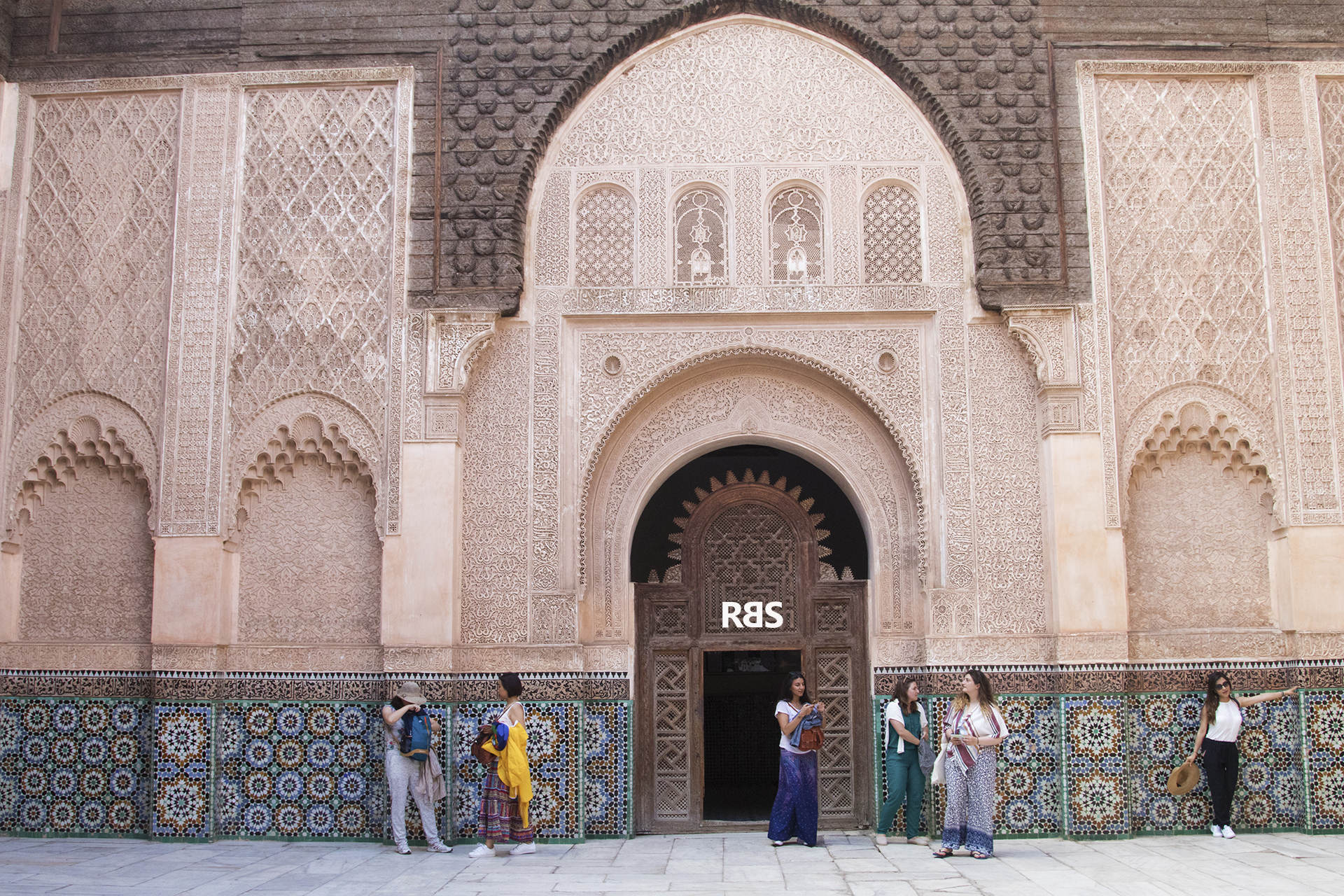 marrakech-blog.jpg