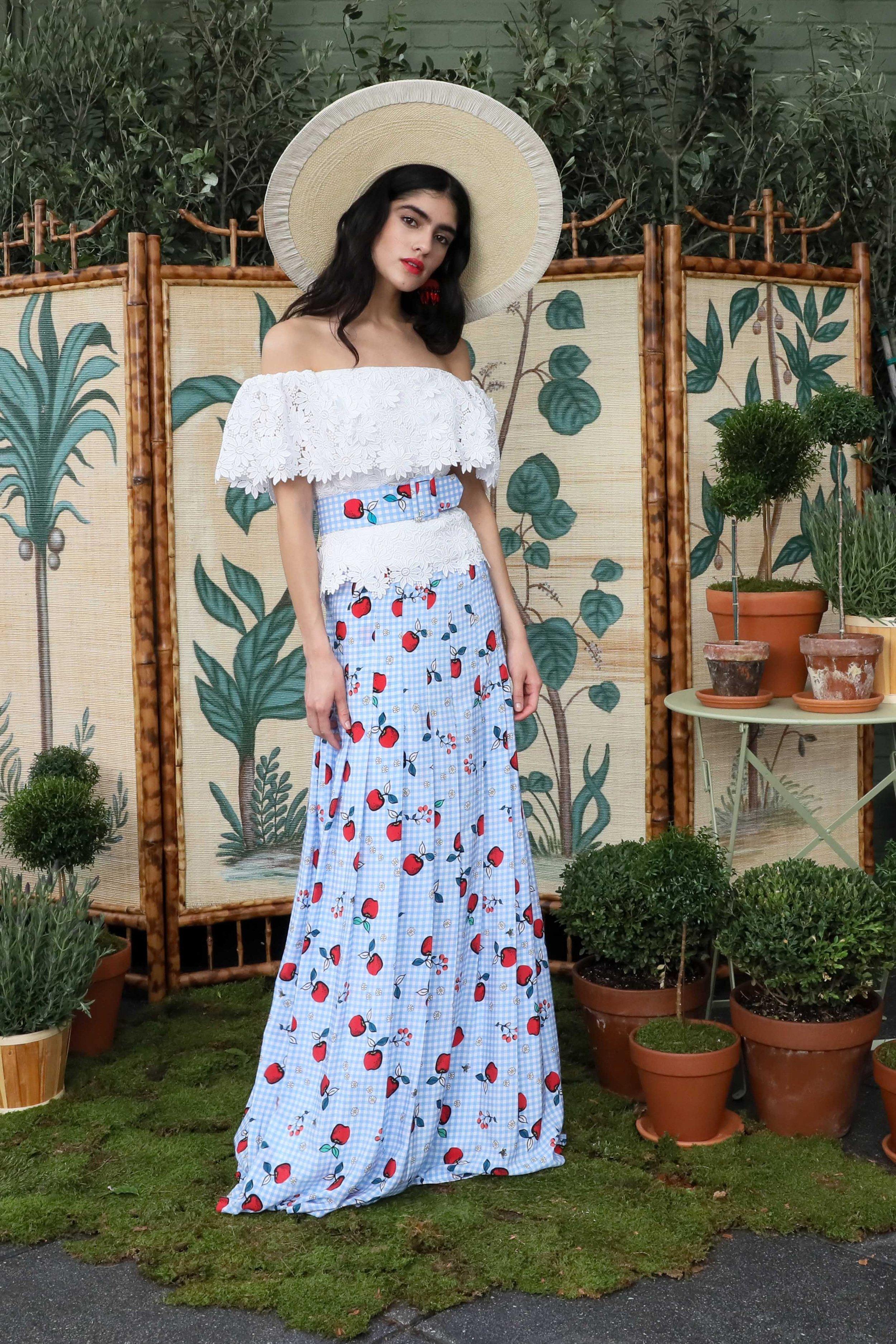00001-rebecca-de-ravenel-spring-2019-ready-to-wear.jpg