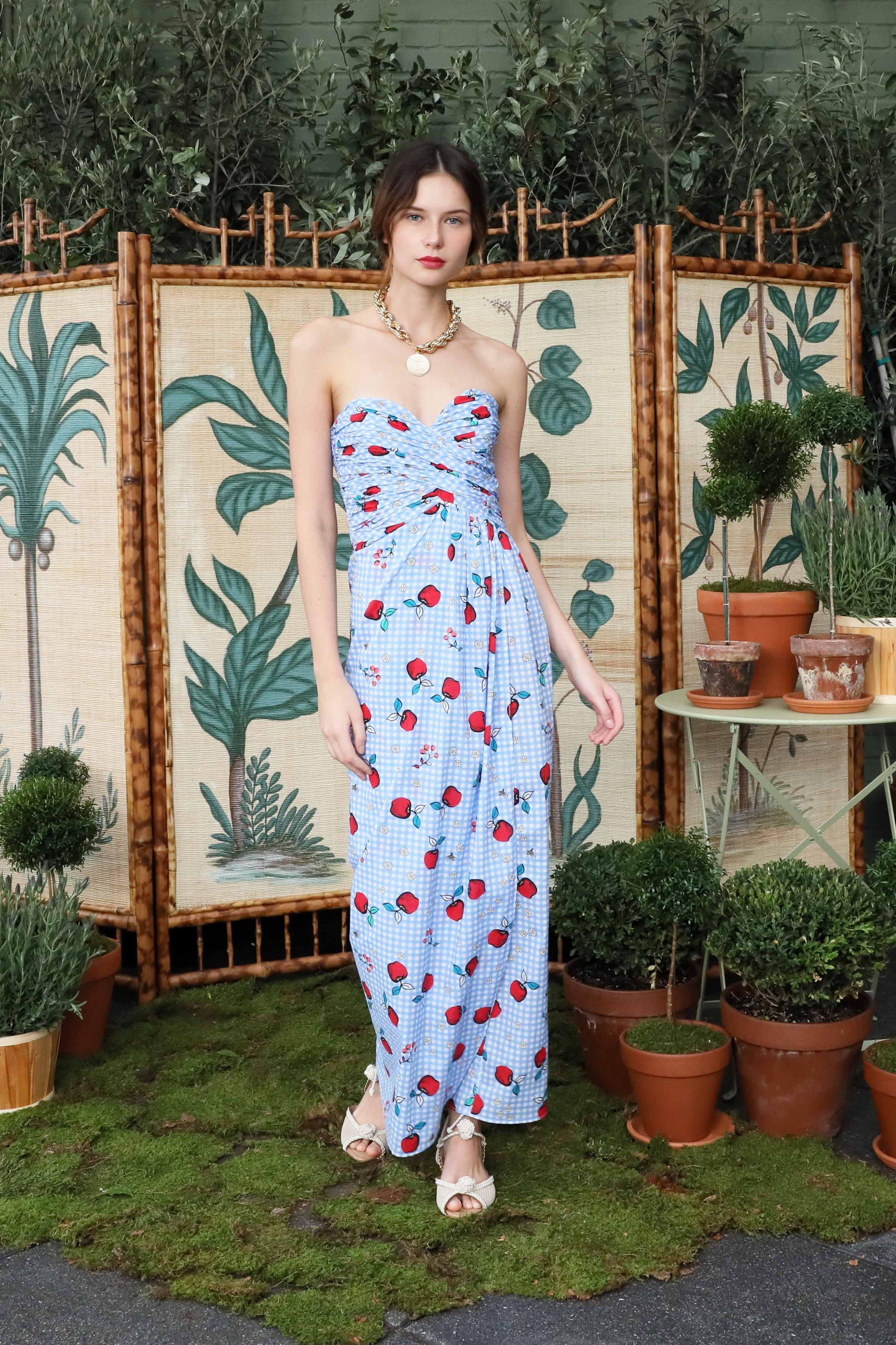 00003-rebecca-de-ravenel-spring-2019-ready-to-wear.jpg