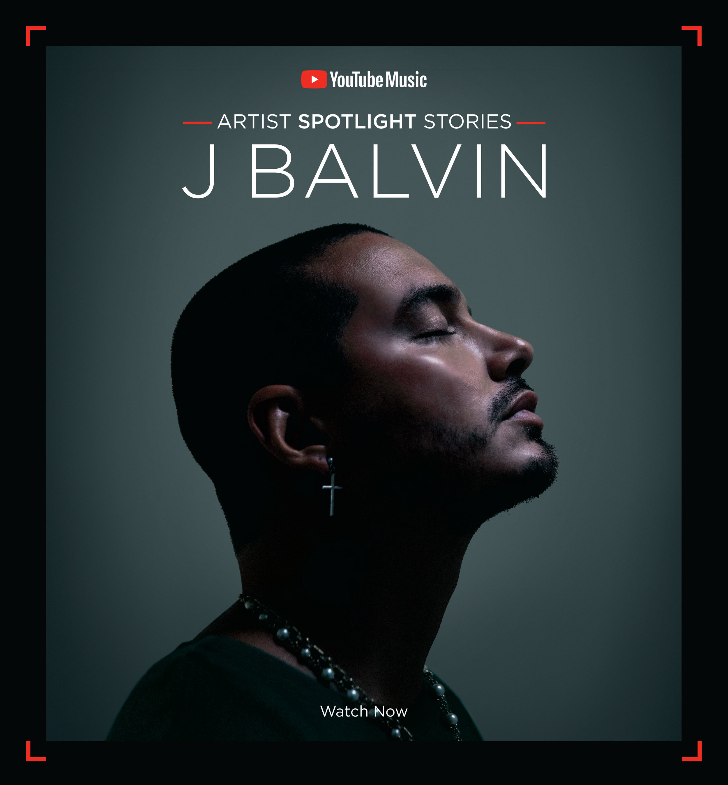 jbalvin_web.jpg