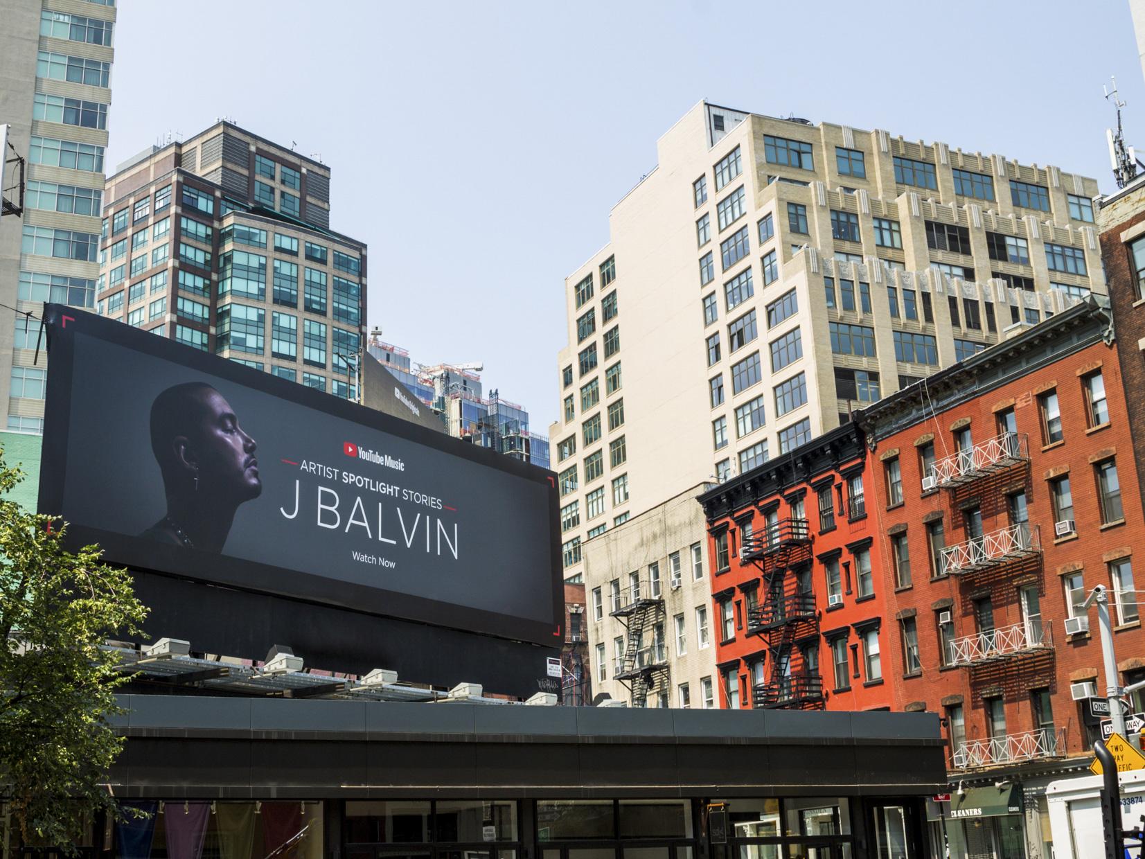 billboard1_2.jpg