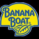 banana-boat-logo.png