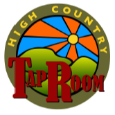 highcountrytaproom-logo.png