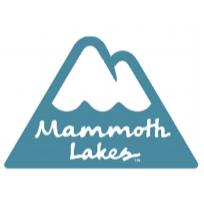mammothlakes-logo.png