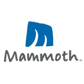 mammoth-logo.png