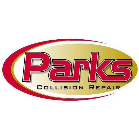parks_collision_logo.jpg