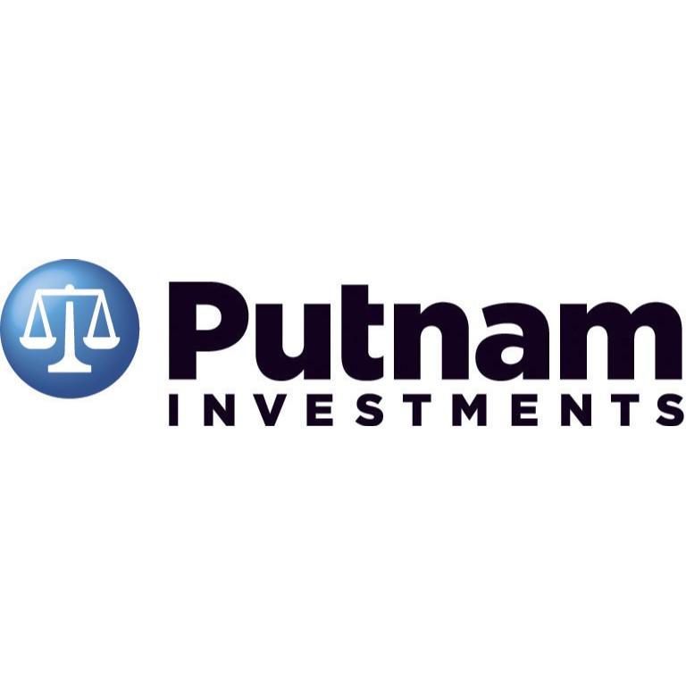 putnam-logo.jpg