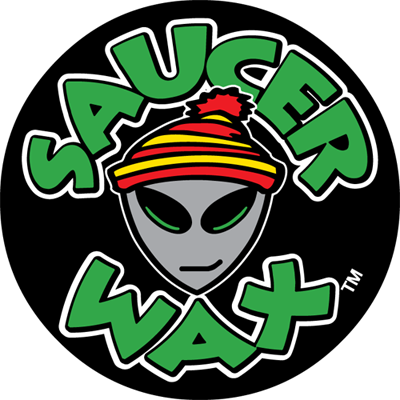 saucer-wax-logo.png