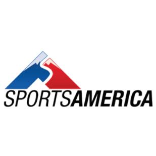 sports-america-logo.png