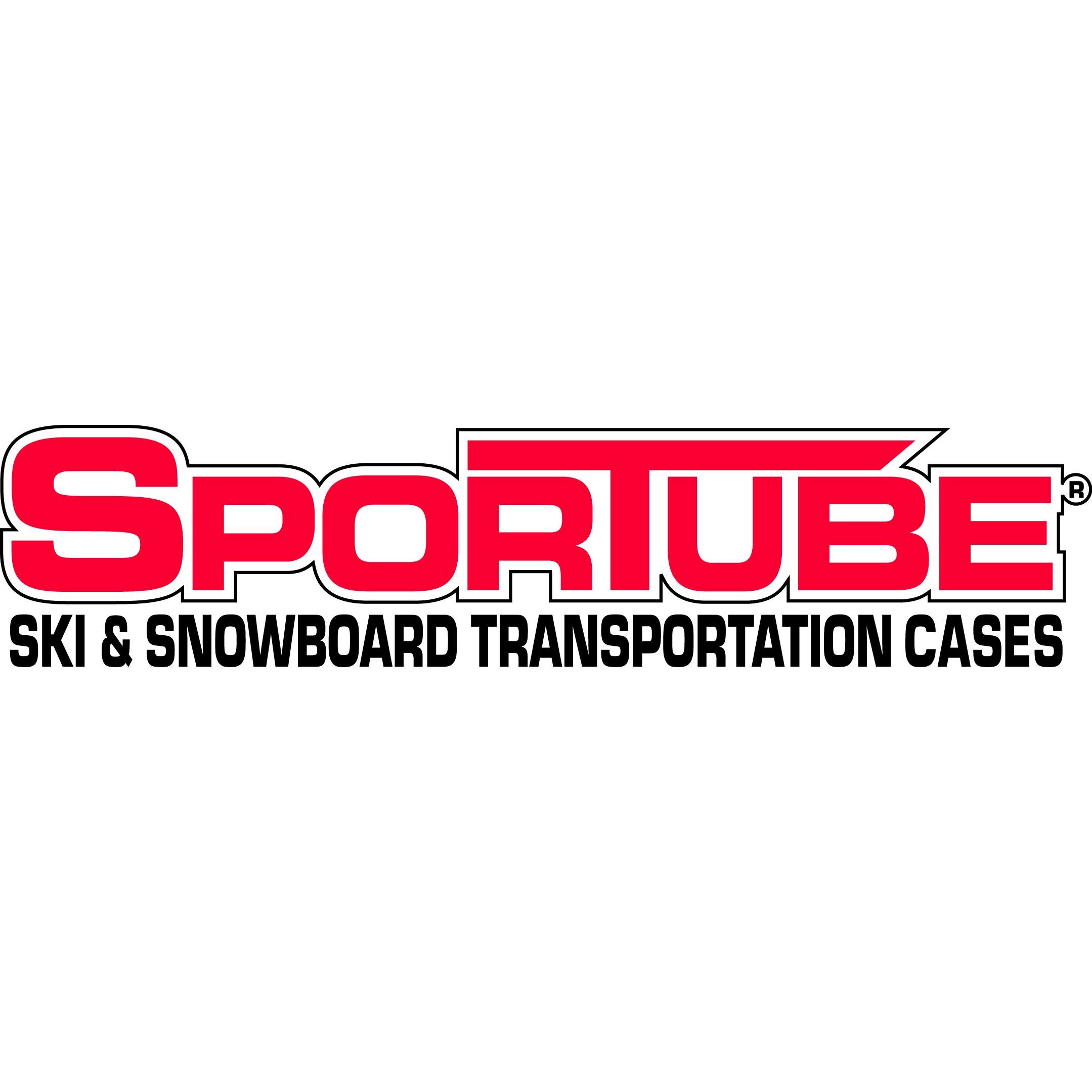 sportube-logo.jpg