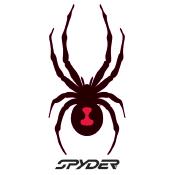 spyder-logo.png