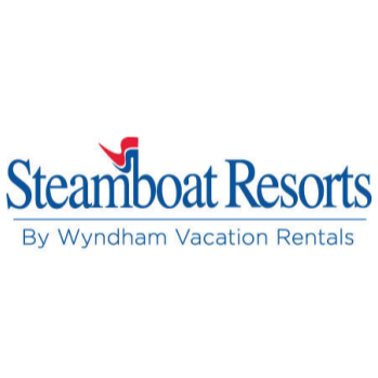 steamboat-resorts-logo.png