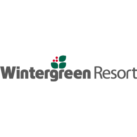 wintergreen-logo.png
