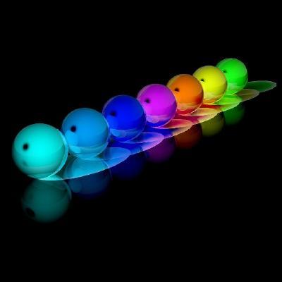 1084493_1_gay-city-bowlers-9-pride-week-charity-fundraiser-event_400.jpg