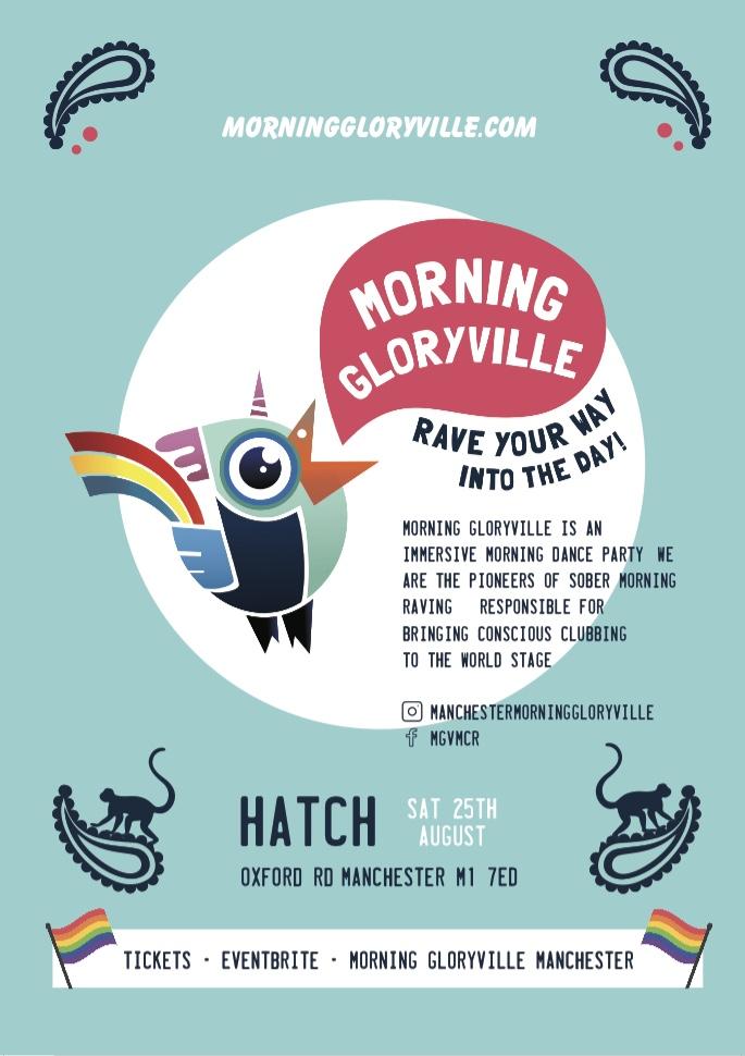 Morning Gloryville Manchester flyer.jpeg