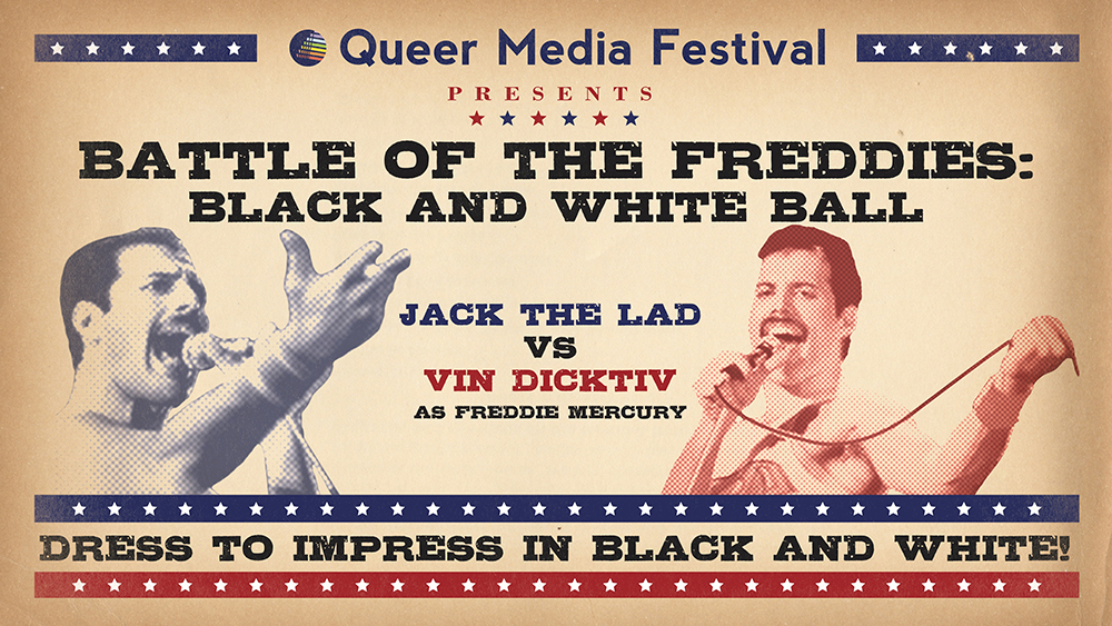 Battle of the Freddies - Facebook Events Cover with stars FULL TEXT.jpg