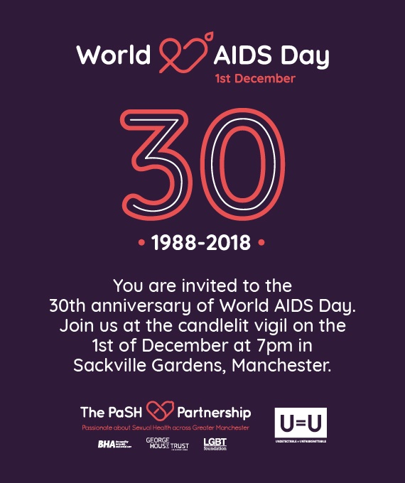 World AIDS Day Vigil Invitation (1).jpg