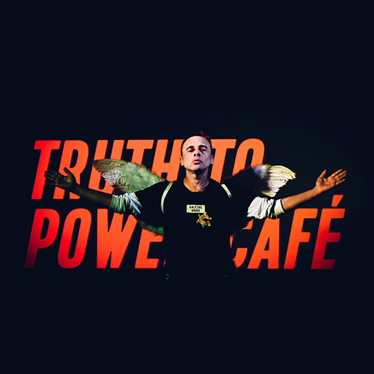 TRUTH_TO_POWER_CAFE_532px.jpg
