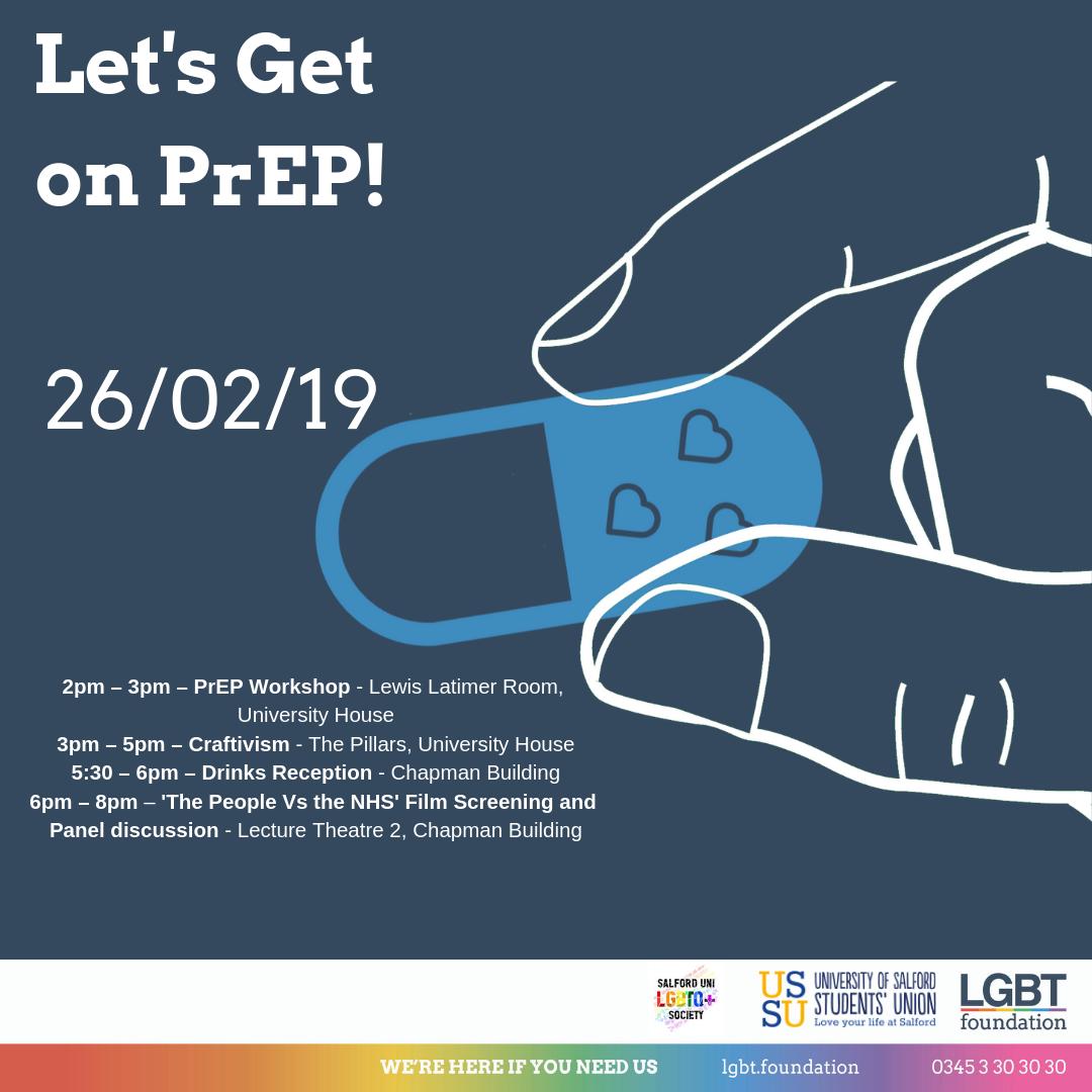 Let's Get on PrEP! Final website edit.png