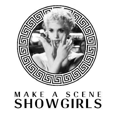 1149427_0_make-a-scene-interactive-showgirls-screening-1900_400.jpg
